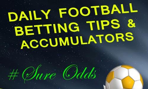 Football betting tips analysis of a rose utah arizona betting line
