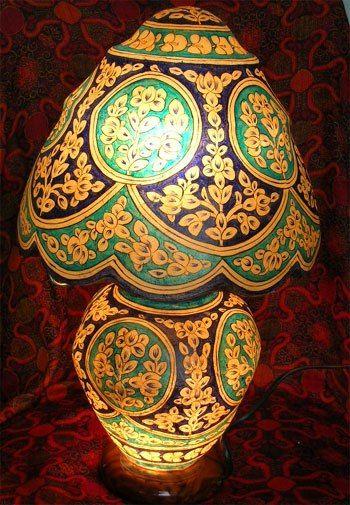 Pin On Pakistani Handicrafts