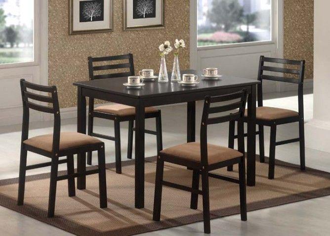Dining Room Sets Furniture Tables JYSKca