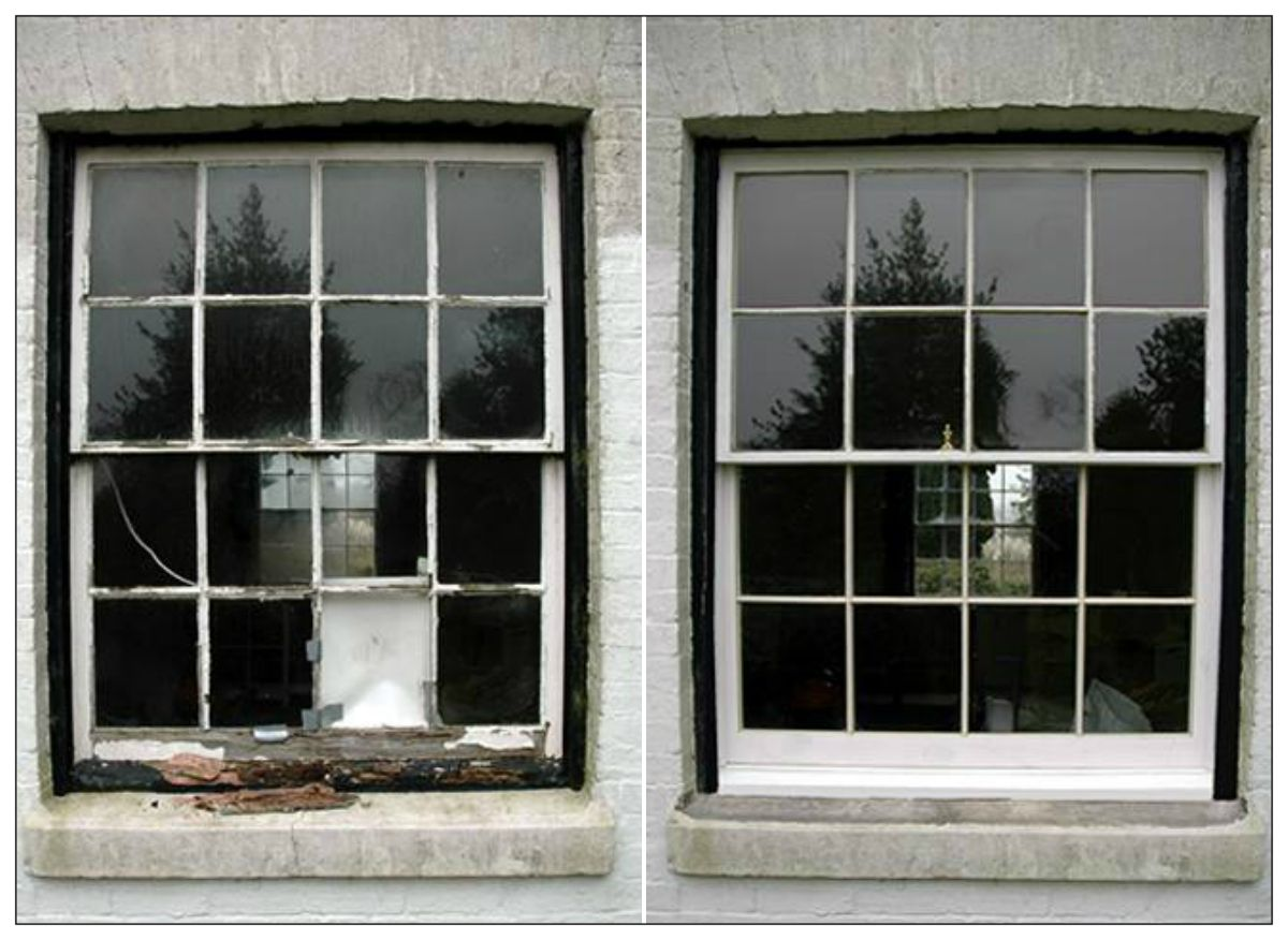 Window Sash Spring Bolts House Of Antique Hardware Sash Windows Window Stops Windows