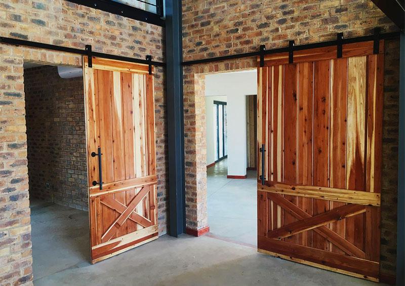 Van Acht Wooden Windows Doors Gallery Specifile Window Design Windows Doors Wooden Windows