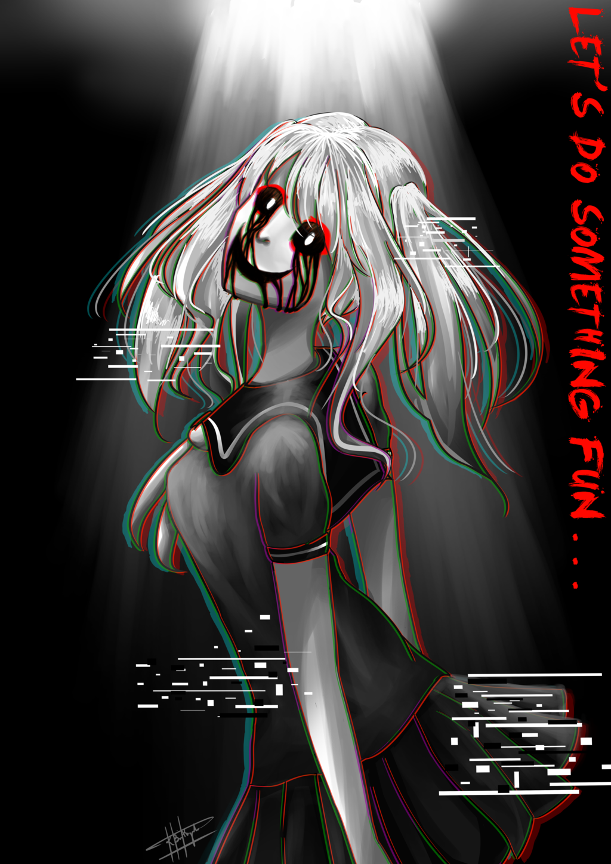 fun_girl_by_keipupdax3yo1.png 1.024×1.448 pixel Yandere