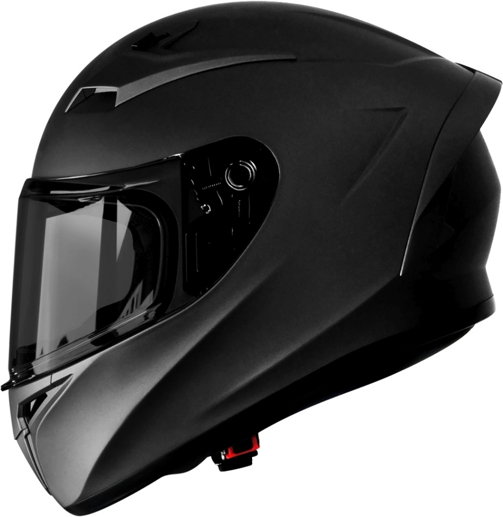 Vemar Ghibli Solid Motorcycle Helmet Motorcycle Helmets Motorcycle Helmet