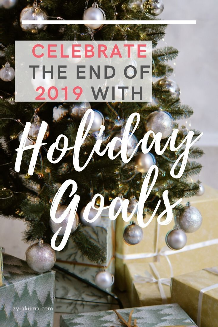 How to warm up for 2020's new years resolutions #holidaygoals #christmasgoals #christmas #holidayseason #newyearsresolutions2020 #2020goals #newyearsresolutions #bucketlist