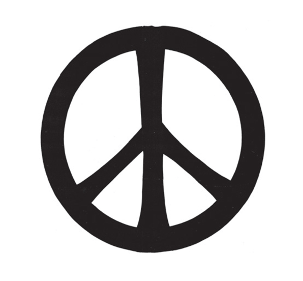 Image Result For Symbol For Peace Mix Pinterest Symbols