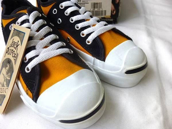 13a3177d036fe8 Jack Purcell Rally Converse Jack Purcell