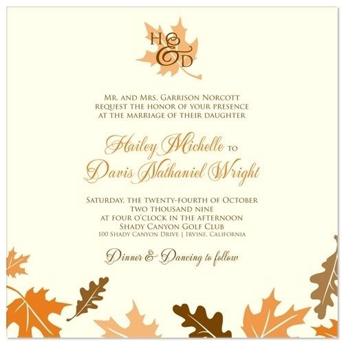 Invitation wording invitations pinterest invitation wording invitation wording filmwisefo