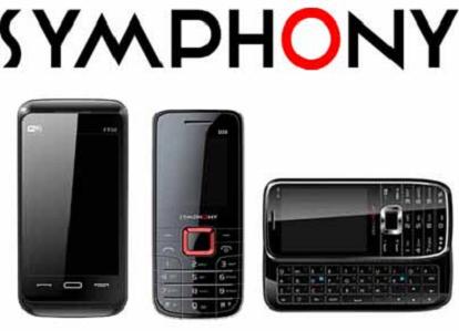sampone mobil