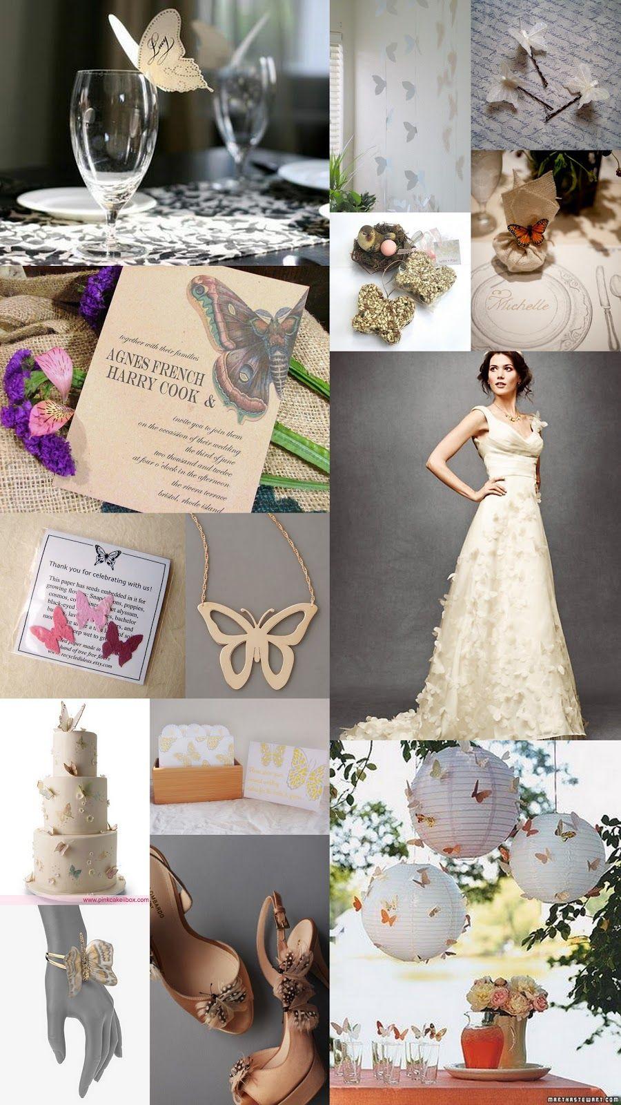 Creative Grand March Ideas Wedding
