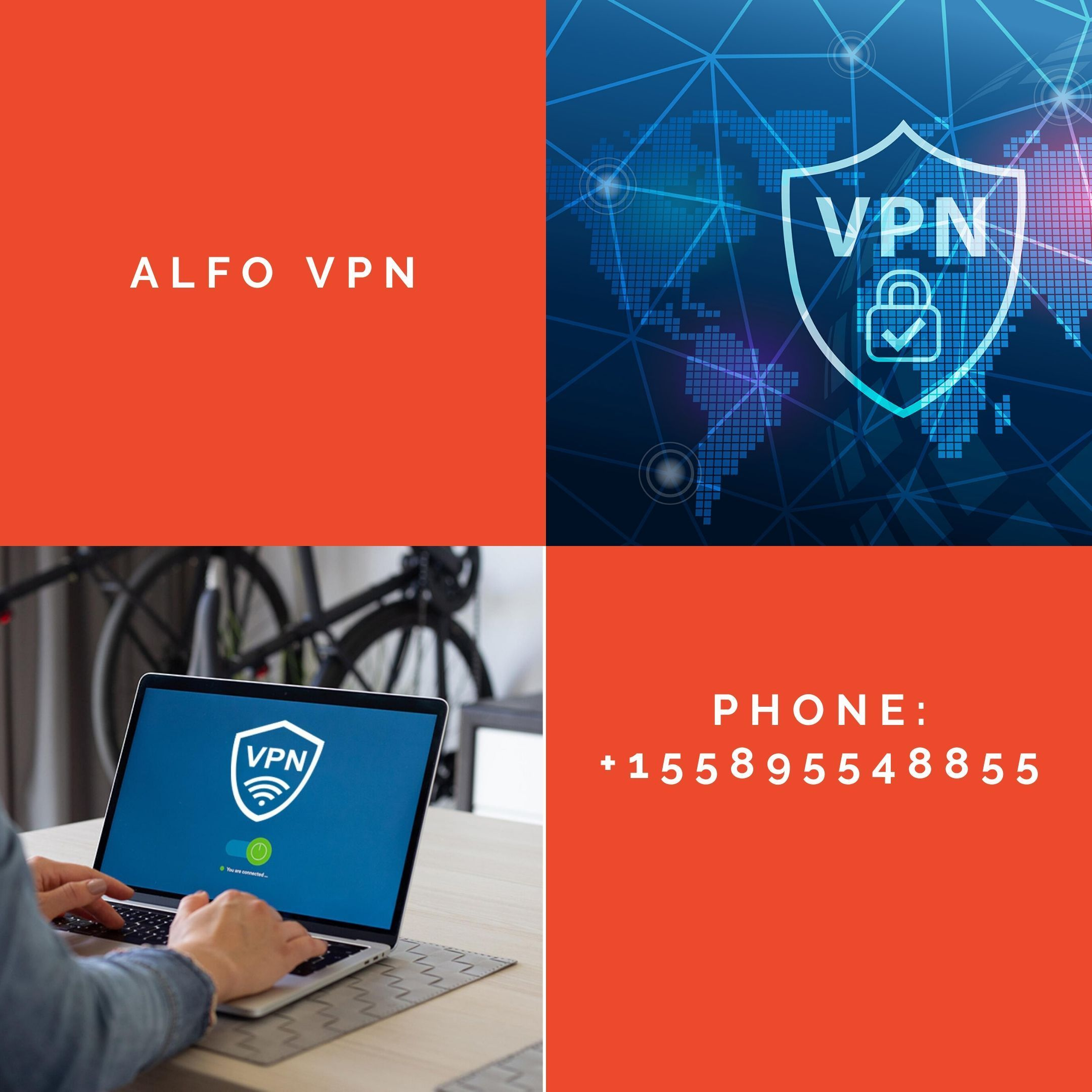 a02c5ca3b69d8de897cf16dd5a173bef - What Is The Best Vpn Service Provider