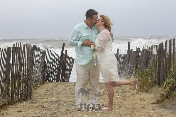 Gay matchmaking services in east providence