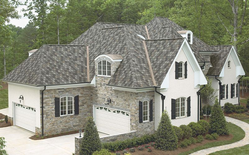 We Provide Roofing Services Roofing Services Roofing Roofer