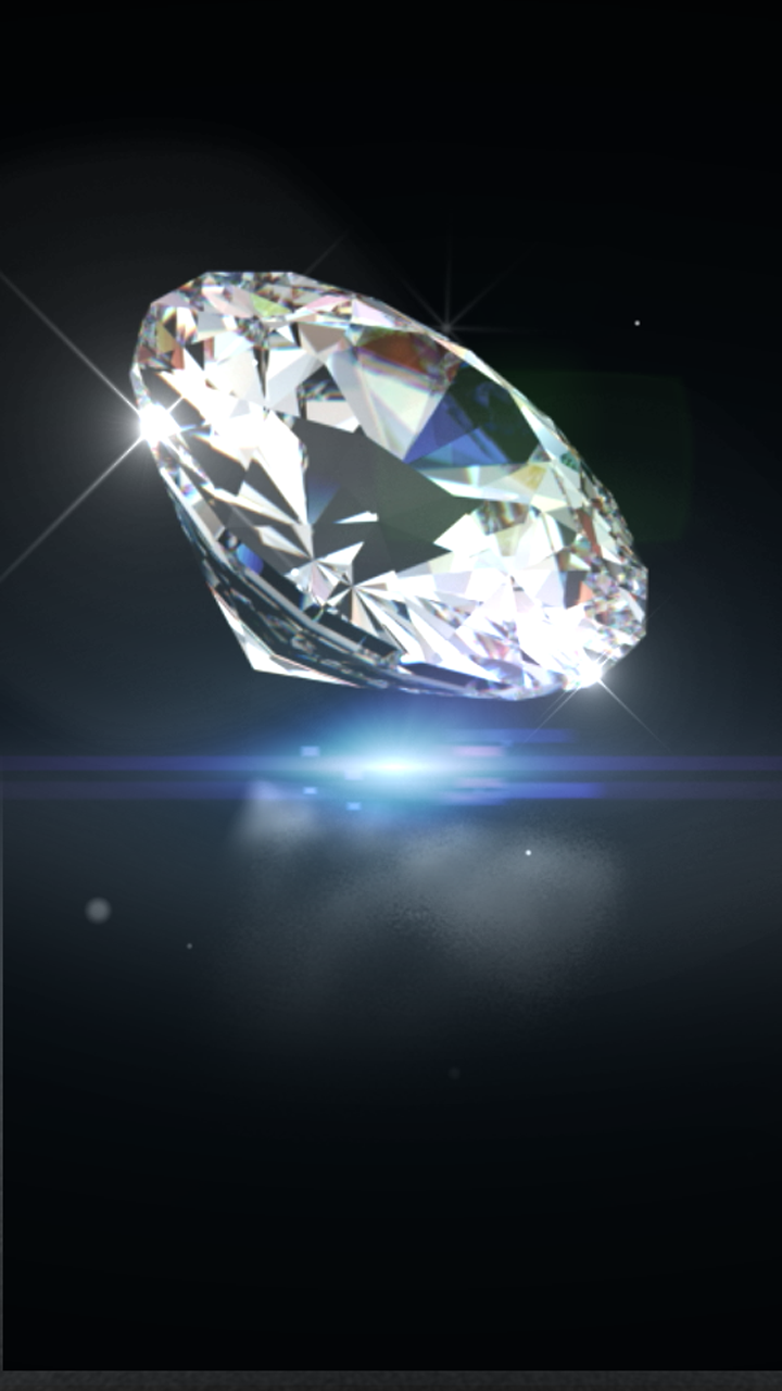 Diamond Backgrounds Image Wallpaper