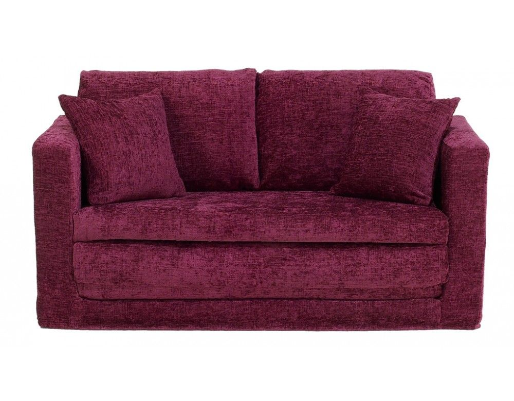 Sectional Sofa Sofa Bed for Kids