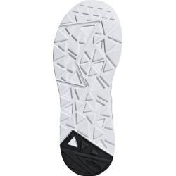Photo of Adidas Herren Questar Byd Schuh, Größe 43 ? in Schwarz adidasadidas
