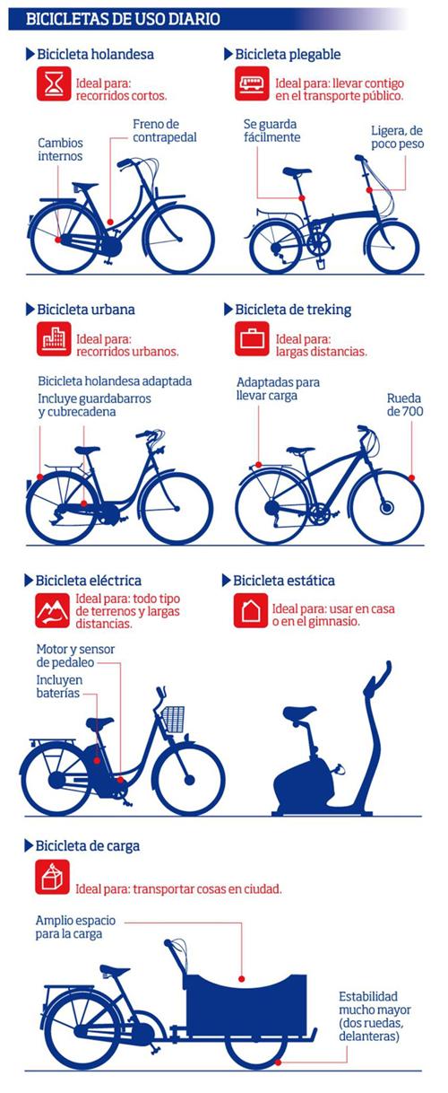 Dirt Riders Mtb Family Tipos De Bicicletas Tipos De Bicicleta Bicicletas Bicicleta Holandesa