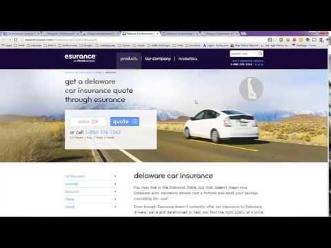 #benefitstobuyinginsurance | Auto insurance quotes, Cheap ...