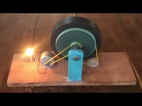 7425b6931e7 Free Energy Charger for Mobile Phone  - Gerador de Energia Infinita  Carregando Celular  - YouTube