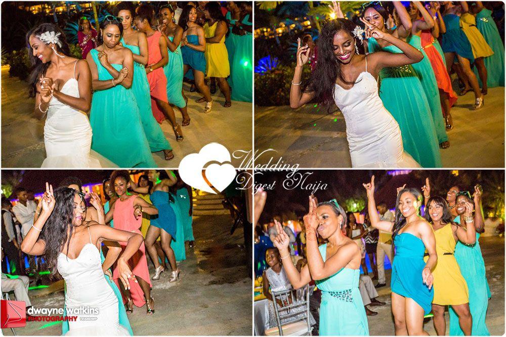 weddingdigestnaija-nigerianwedding-dwp-mn154a