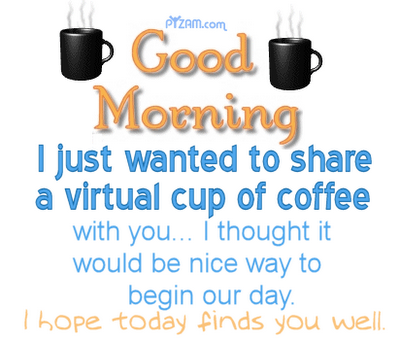 good morning coffee friend to all the friends i love good morning god loves you