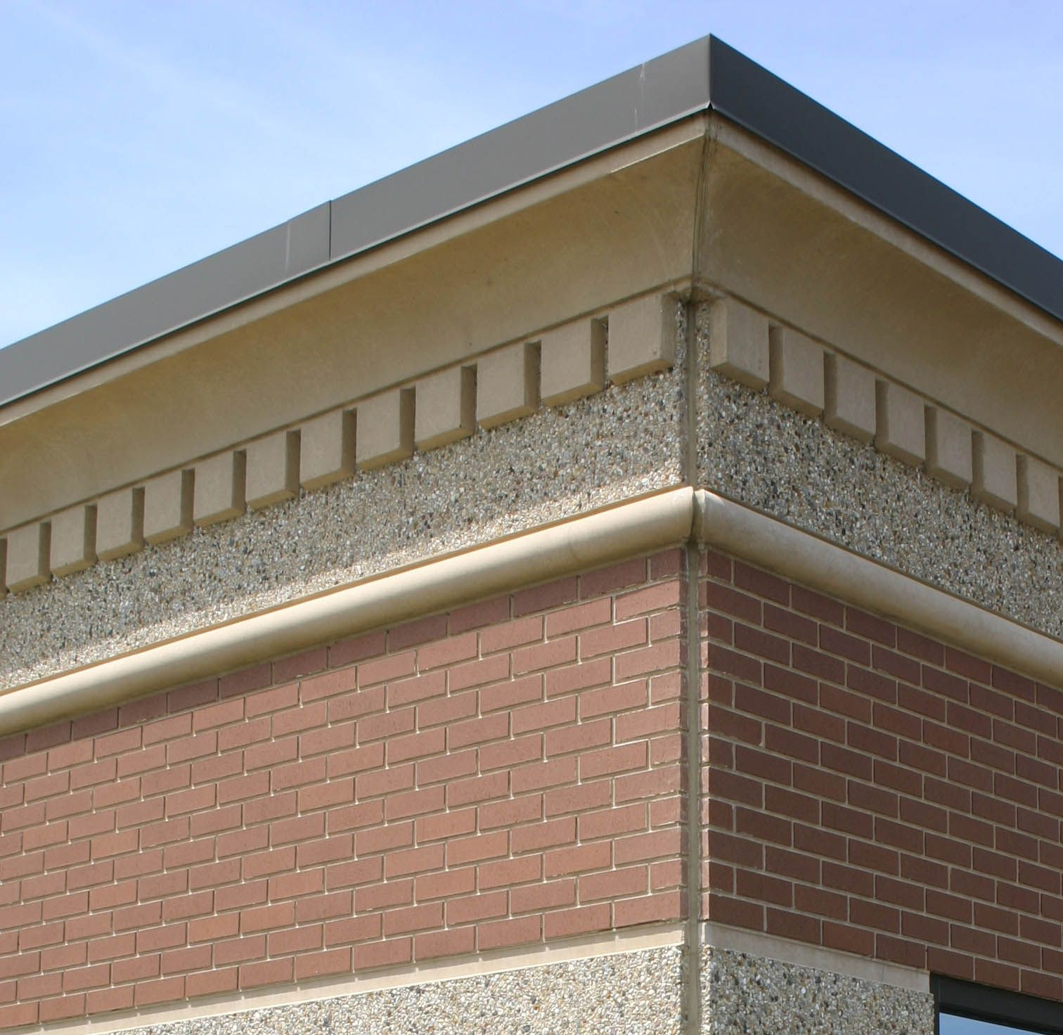 1000+ images about architectural precast - features & finishes on