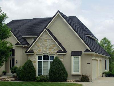 Best Residence Decra Shake Charcoal Mo Www Decra Com 400 x 300