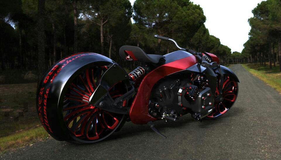 awesome bad ass motorcycles motorcycle bike bikes motorbike biker custom badass motor riding mc