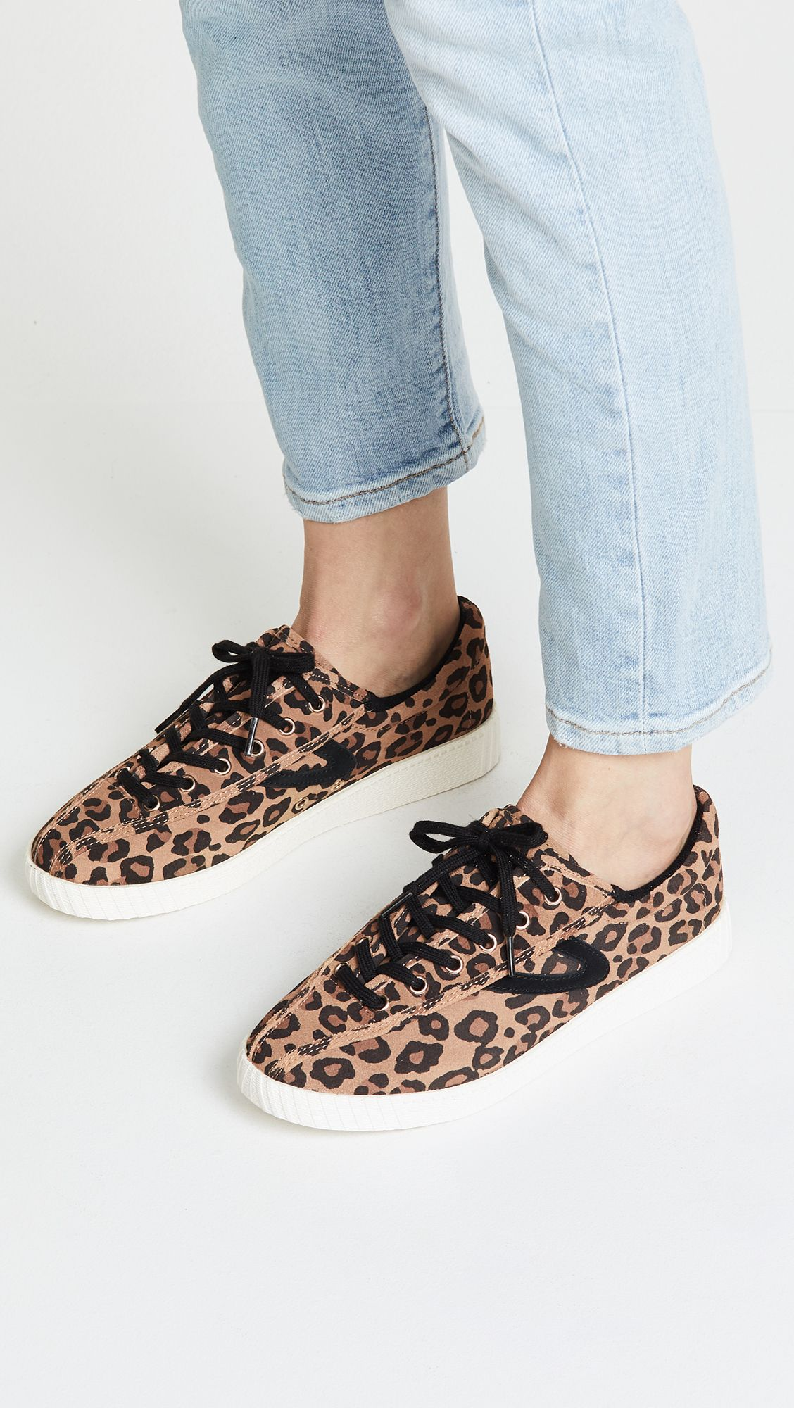 bfd651422082 Nylite Plus Lace Up Sneakers | omg shoes. | Sneakers, Tretorn shoes ...