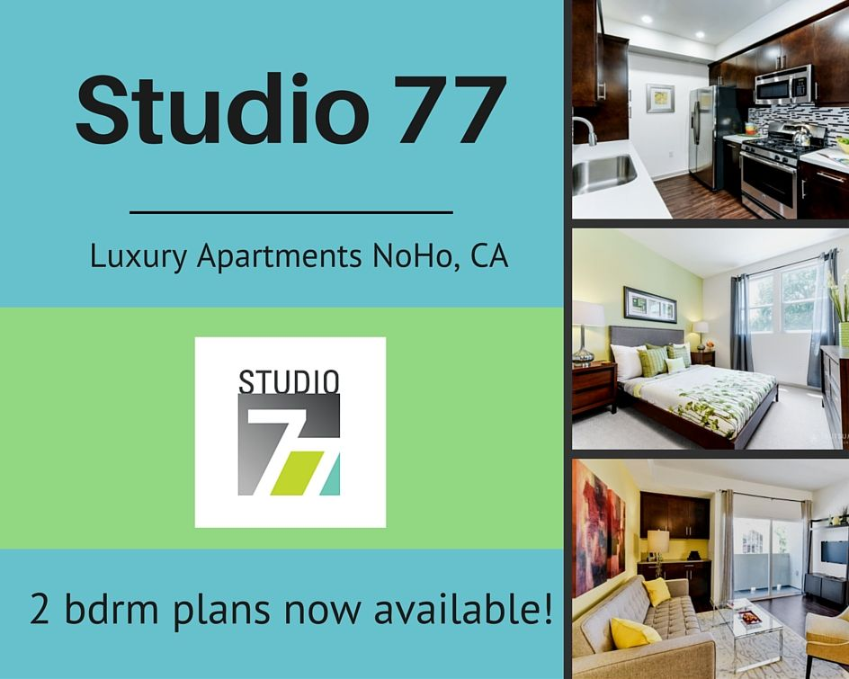 Luxury two bedroom apartments for rent in north hollywood - 2 bedroom apartments north hollywood ...