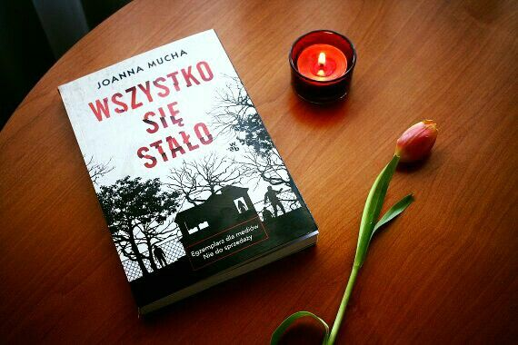 #książkaodkuchni #bookgirl #książka #ksiazka #ksiazkaodkuchni #bookstagram #books #book #booklover #bookworm #kochamczytac #czytam #terazczytam #czytambolubie #ksiazkoholizm #bookblogger #reading #booknerd #instabook #bookaholic #Reader #bookaddict #booklove #igreads #bookphotography #booktime #readingtime #bookstagramer #booklife #bookstagrampl