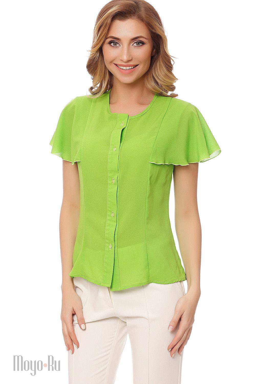 Купить блуза BE IN, арт: 30-35, за 3300 в интернет-магазине MOYO.RU c доставкой