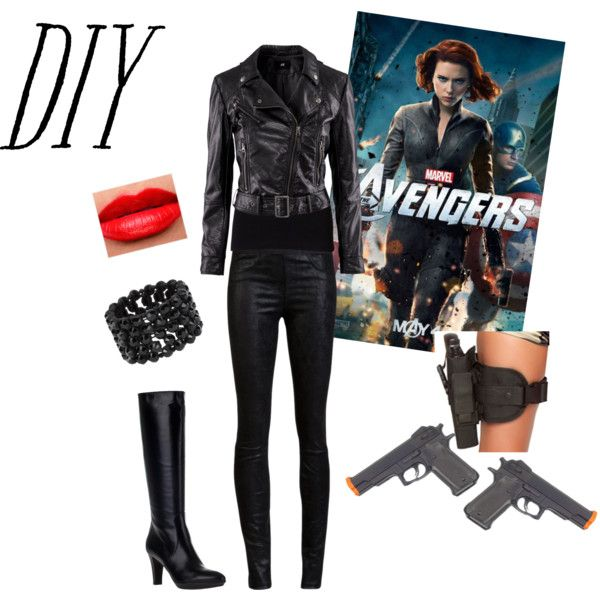 diy halloween costume black widow this is halloween pinterest diy halloween black widow and halloween costumes