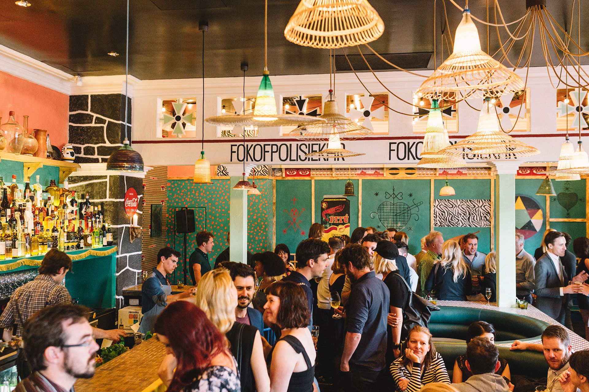 The Top 10 Bars In Adelaide Cool Bars Adelaide South Australia