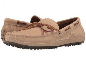 Polo Ralph Lauren Wyndings (Milkshake) Men's Shoes