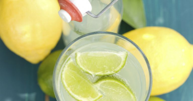 3 Bebidas Para Emagrecer Que Sao Tao Eficientes Quanto A Agua Com