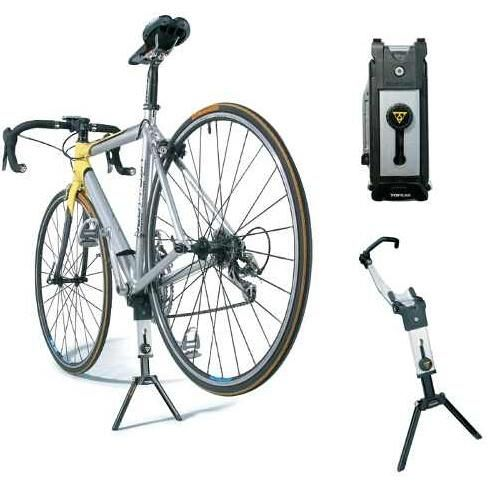 Visit To Buy Ultimate Portable Tune Up Stand Topeak Flashstand