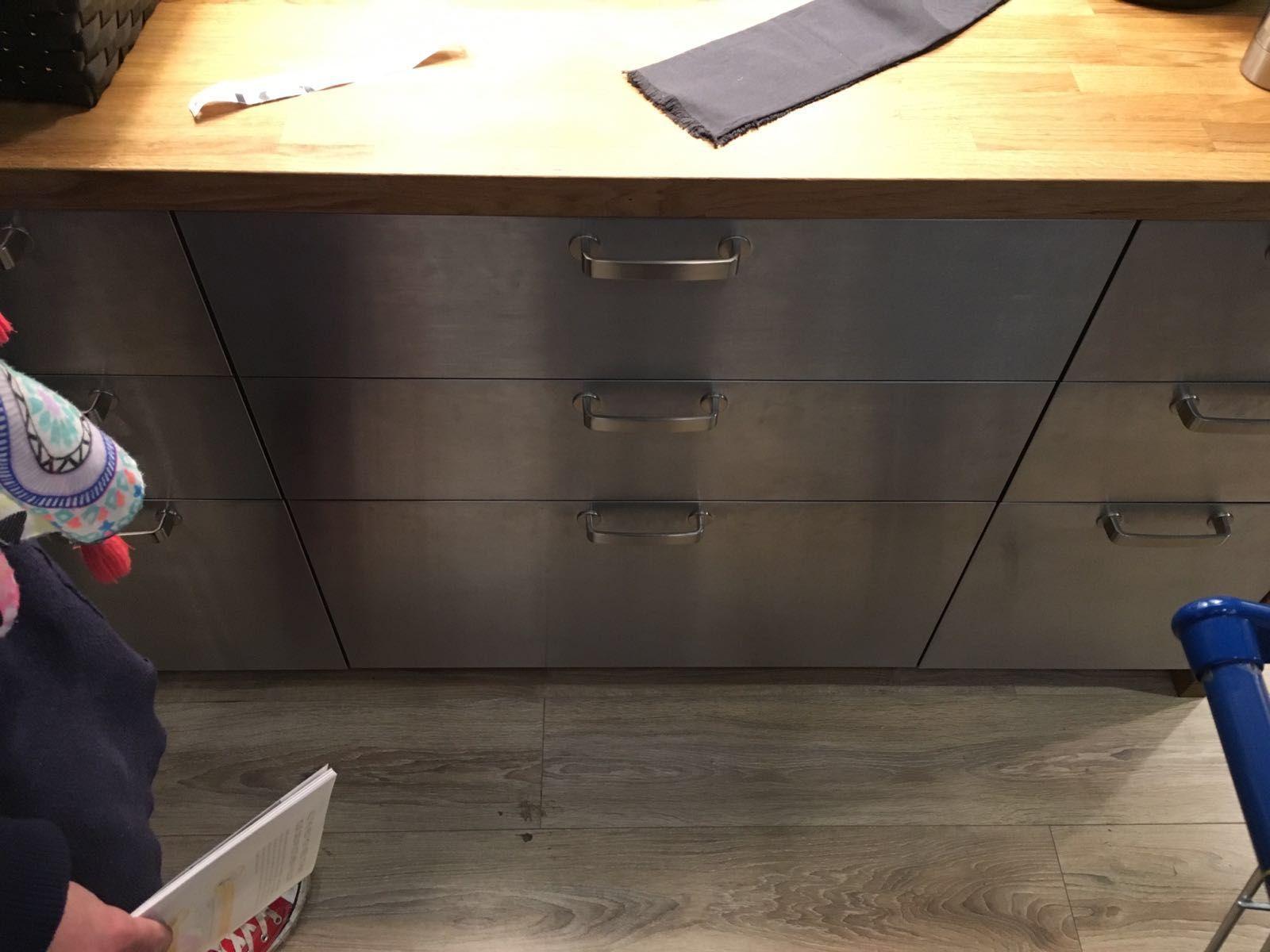Ikea Kitchen Island Stainless Steel ikea kitchen island stainless steel | roselawnlutheran
