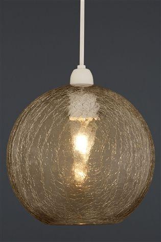 Ceiling lights chandeliers led ceiling lights spotlights