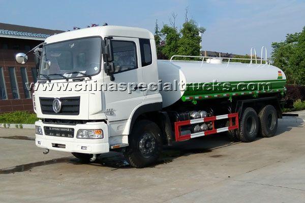 Water Tanker Trucks For Sale Trucks For Sale Trucks Tanker