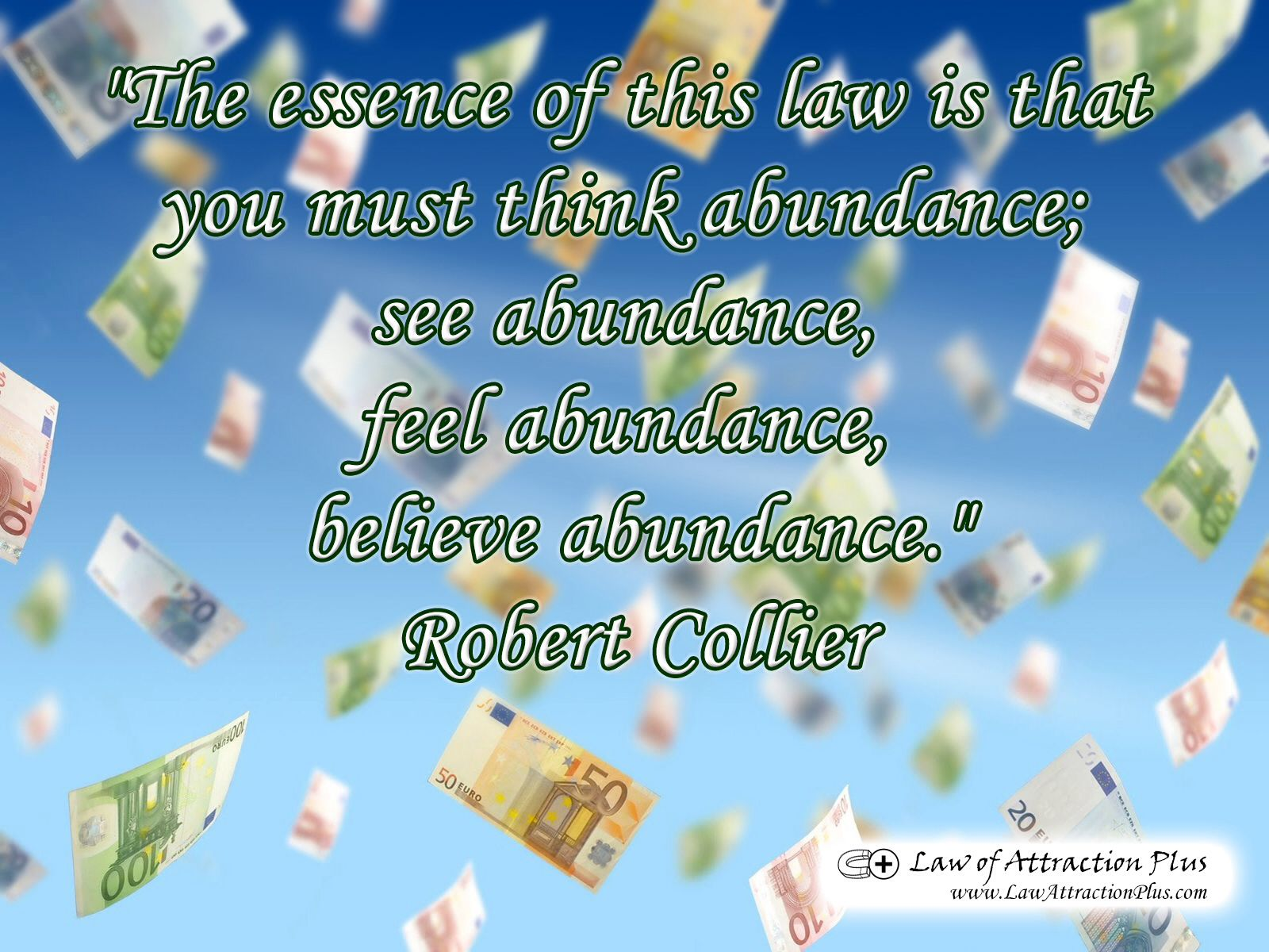 Pin by Moore on Law of attraction Law of