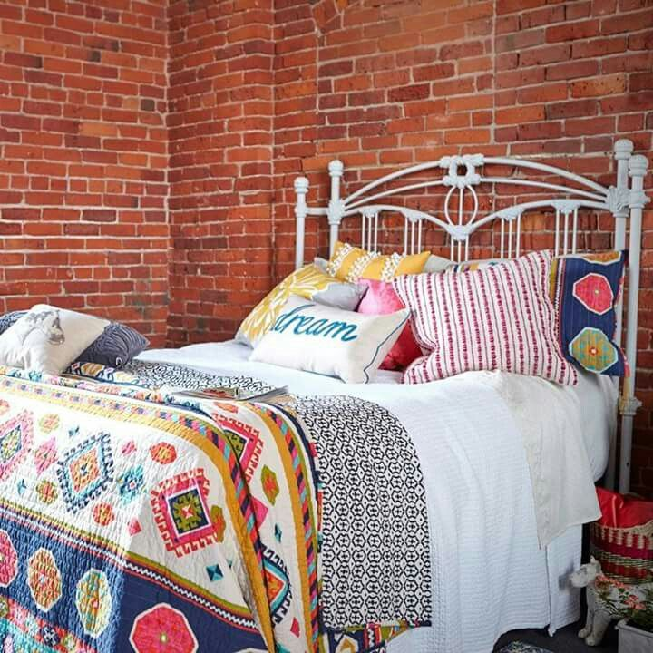 Home goods home bedroom decor bedroom themes