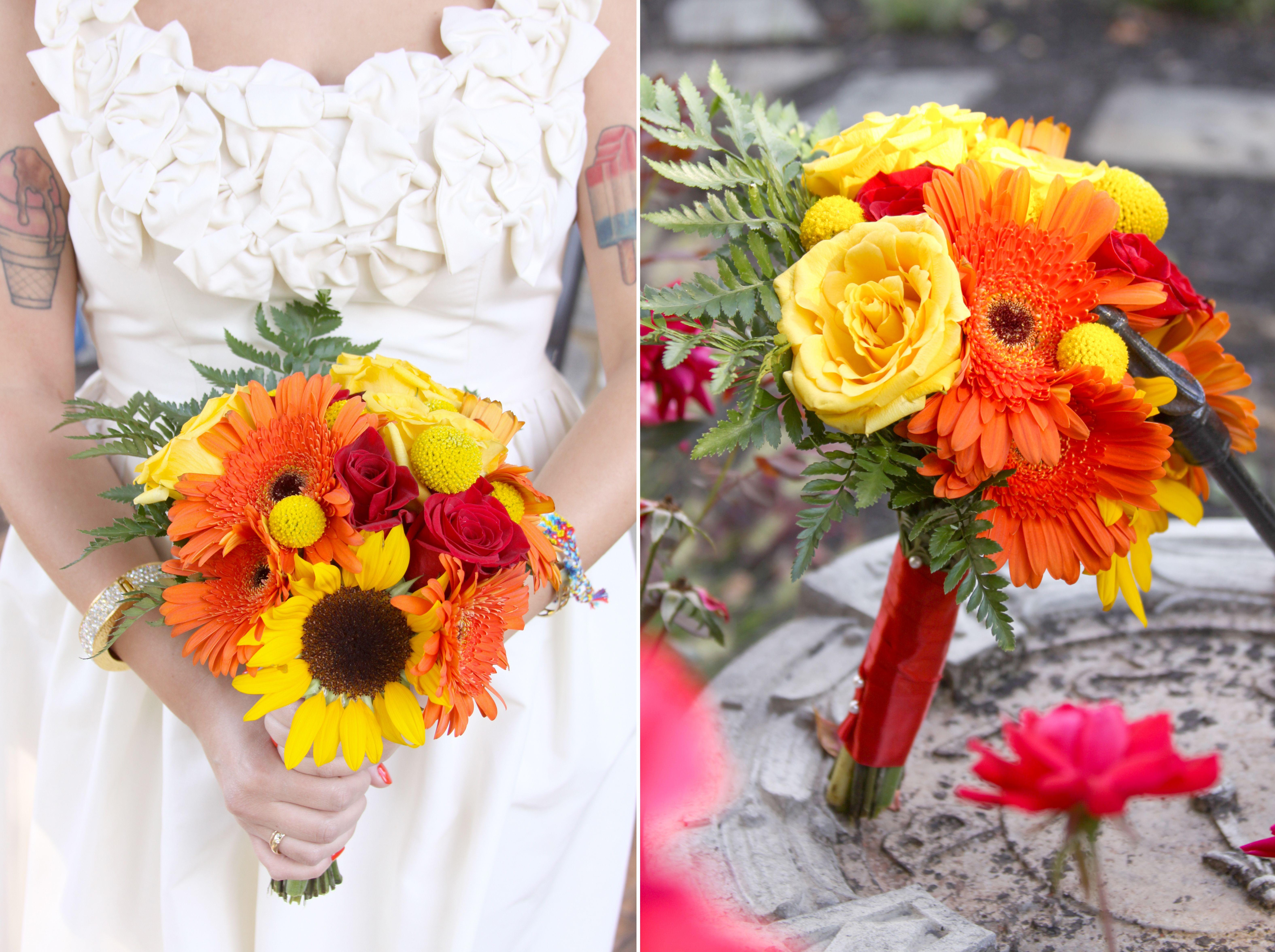Chesapeake Bay Area Wedding Photography. Http