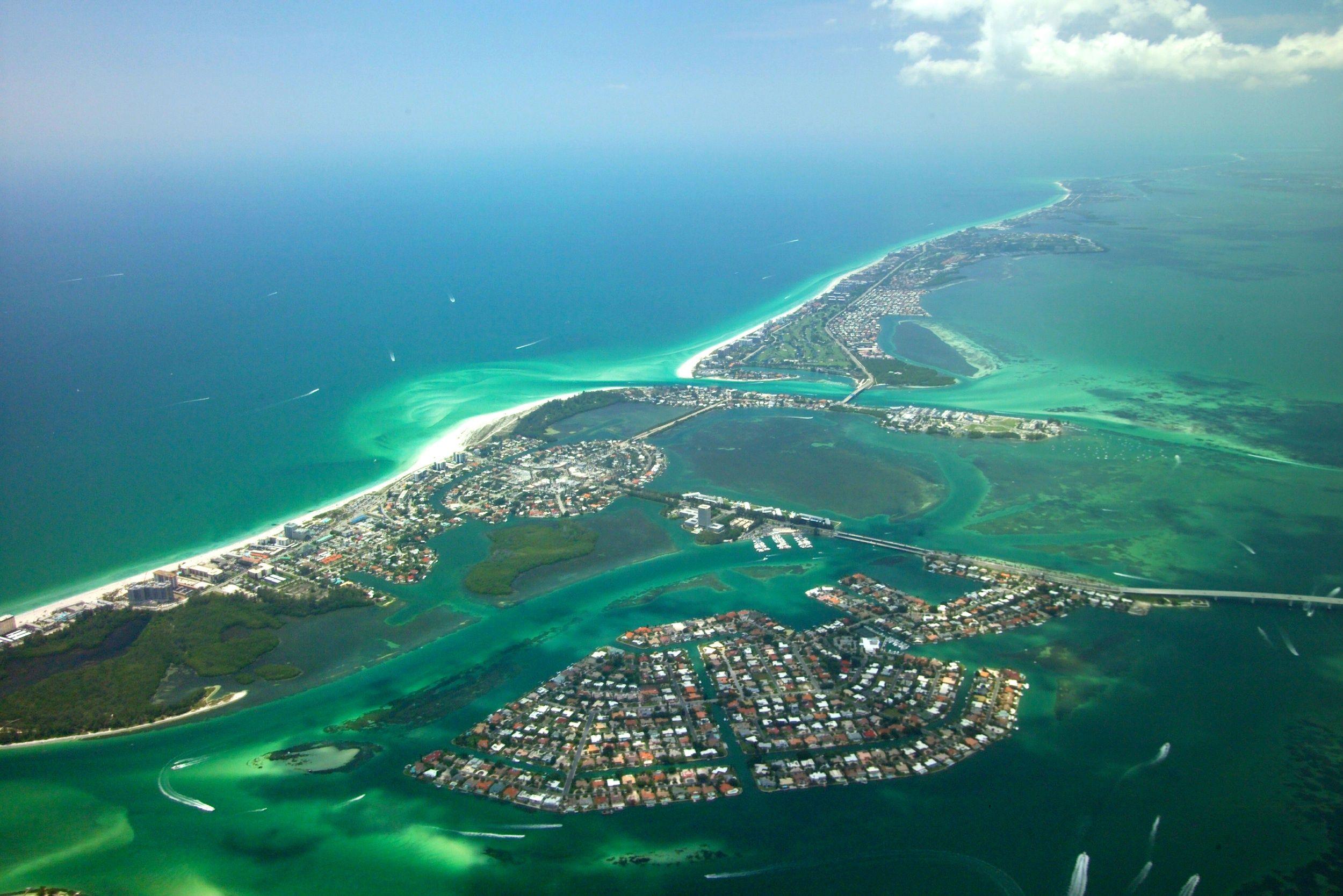 Sarasota beaches - Explore Florida Beaches Florida Keys And More