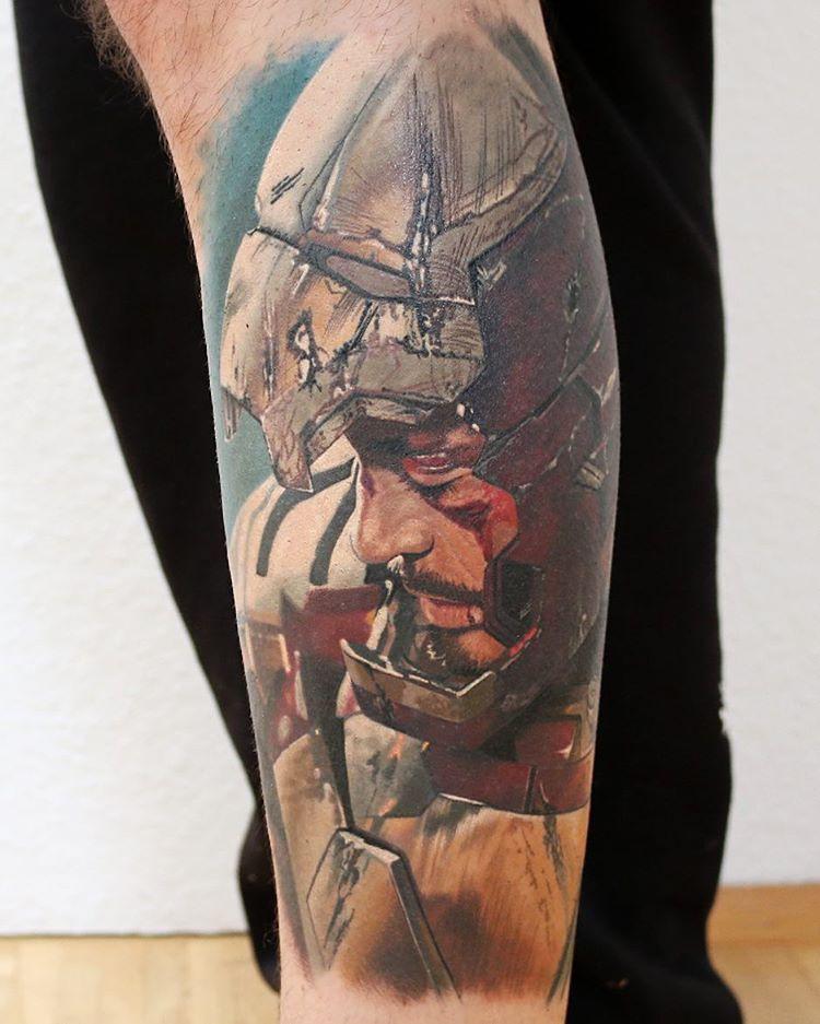 Pin on art tattoo this