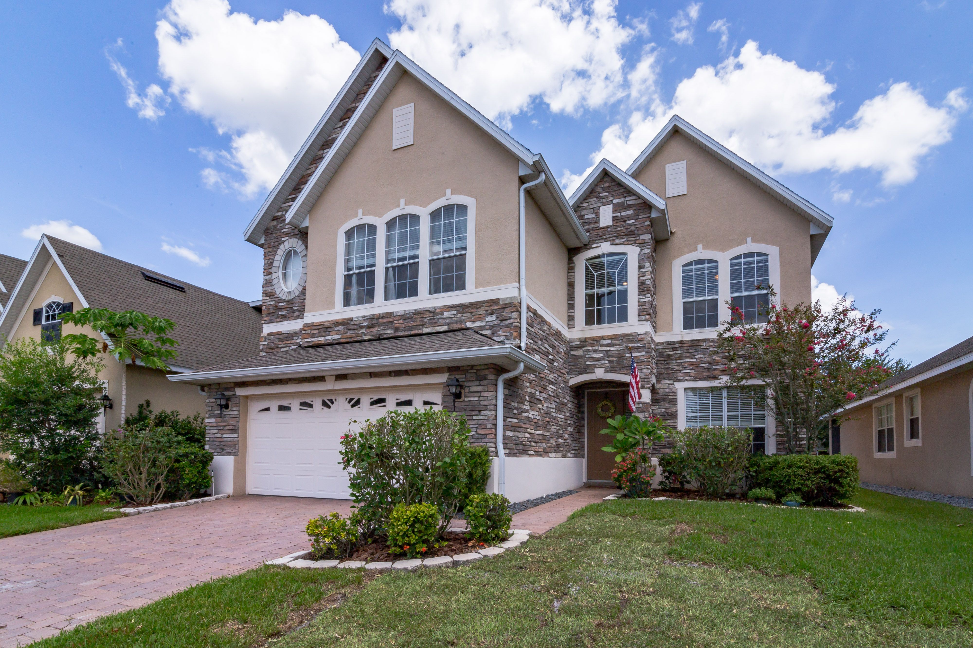 15937 Oak Spring Drive, Orlando, FL 32828 4