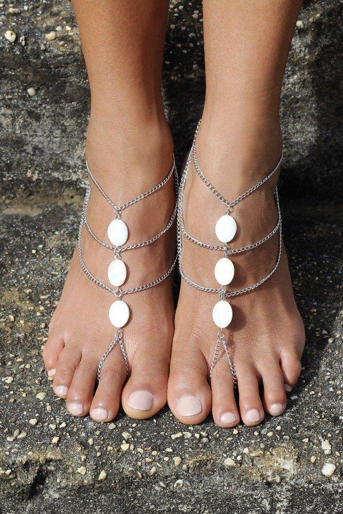 9302ae772 Barefoot Sandals Australia. Barefoot Sandals Australia Beach Wedding ...