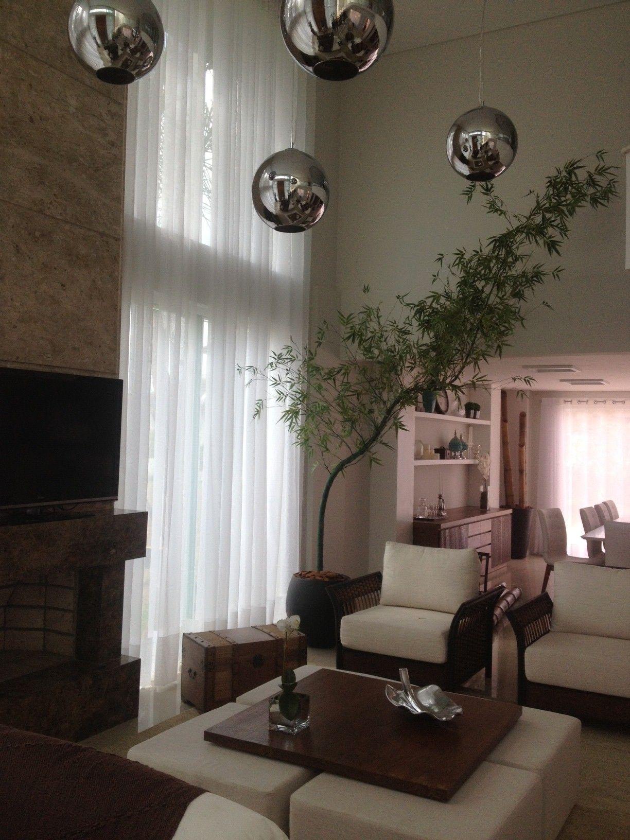 I Like The Little Tree Apartment Pinterest Direito Ilumina O