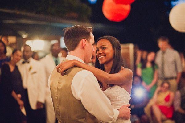 Etelä-Carolina interracial dating