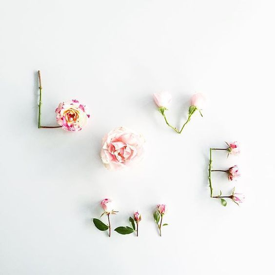 Mommo design design time places i heart flowers pinterest mommo design design time places i heart flower quotesfloral lettersvalentine day lovepretty mightylinksfo