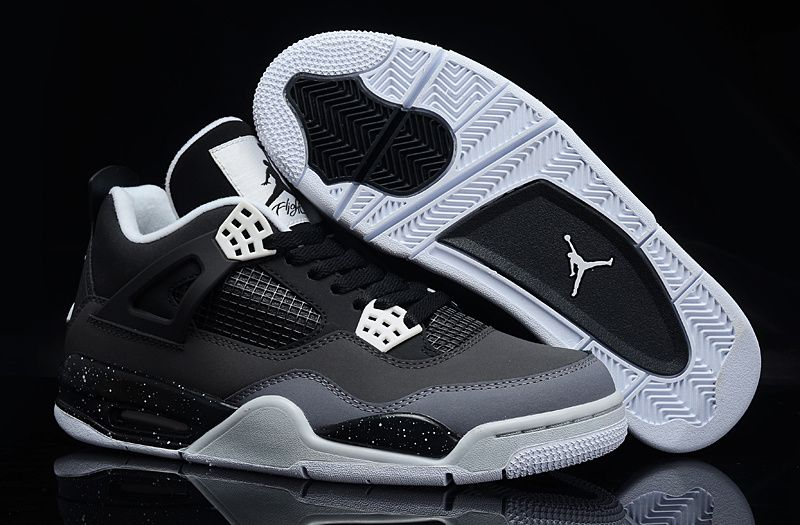 michael jordan tennis shoes for men